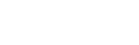 G2G Cloud Solutions